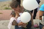 Женщин Тверской области лишили «Славы матери»